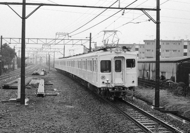 M7865-021(811126).jpg