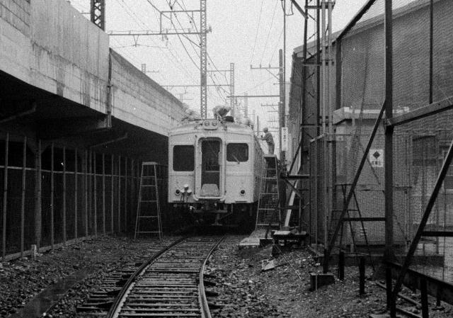 M7865-022(811127).jpg