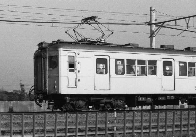 M7865-029(810318).jpg
