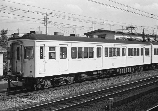 M7870-433.jpg