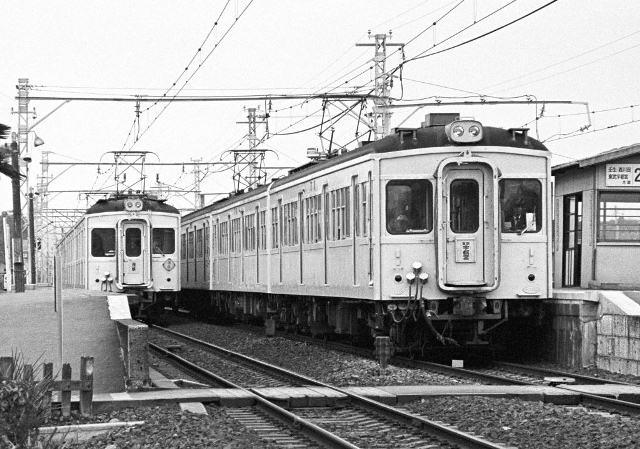M7881-445.jpg