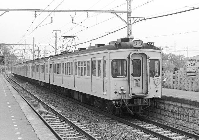 M7882-382.jpg