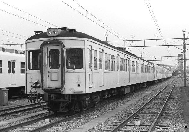 M7883-383.jpg