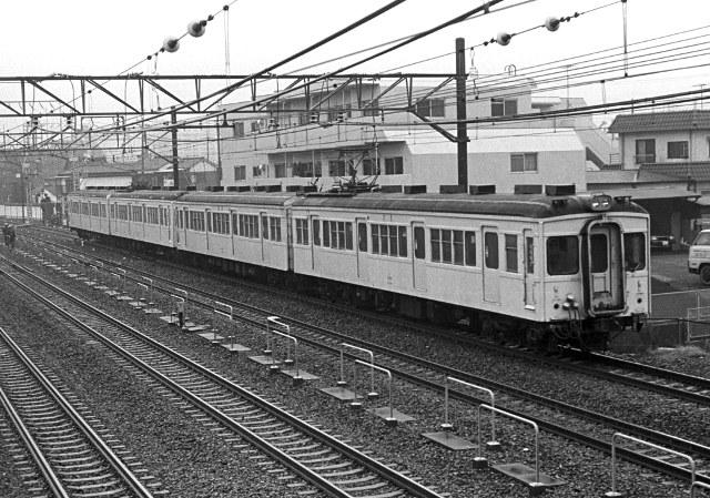 M7884-491.jpg