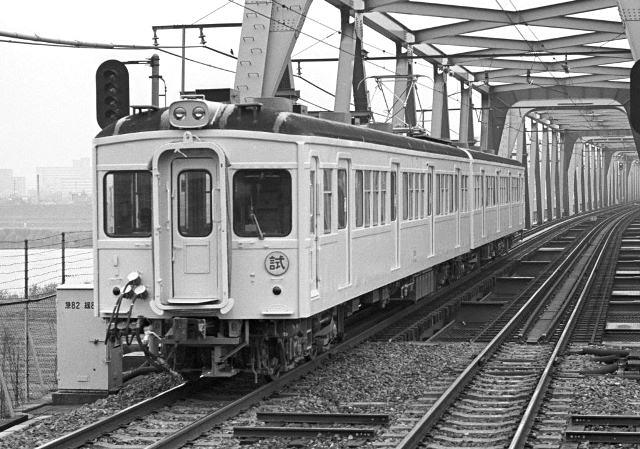 M7885-387.jpg