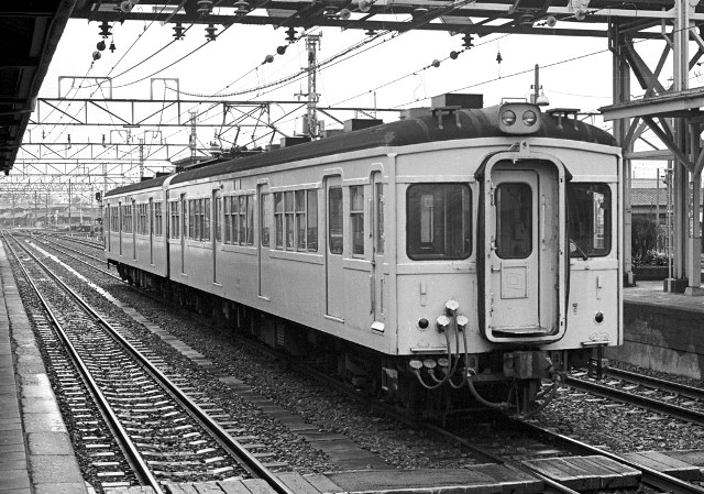 M7888-495.jpg