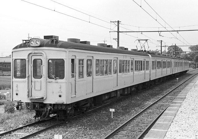 Tc881-536.jpg