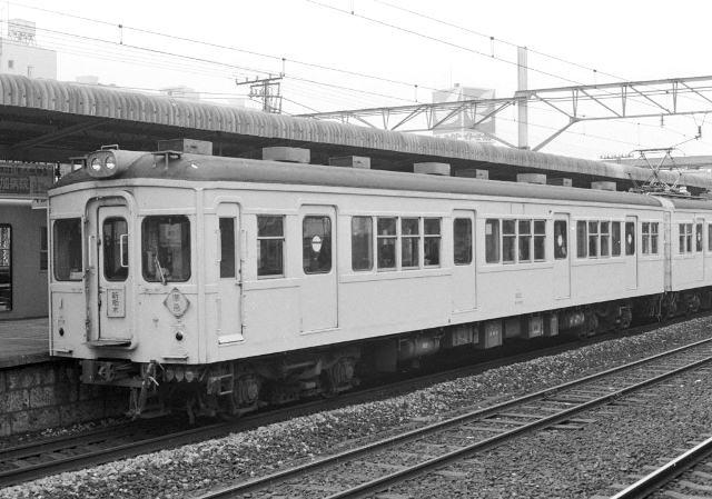 Tc883-188.jpg