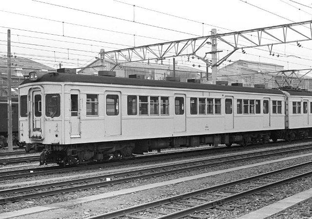 Tc884-443.jpg