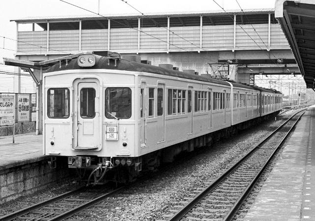 Tc887-391.jpg