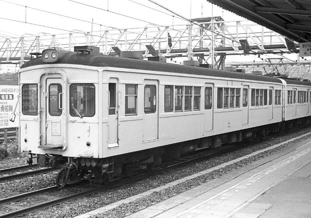Tc889-542.jpg