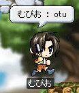20120715むぴおさん