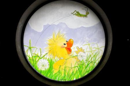 DSC_0895_convert_20120525085634.jpg