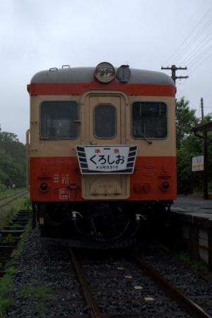 DSC_2781_convert_20120720070111.jpg