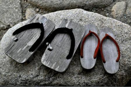 DSC_8090_convert_20120805220825.jpg