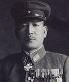 2樋口季一郎少将
