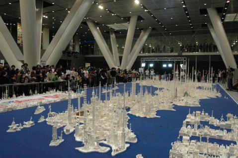 LEGOJapan1.jpg