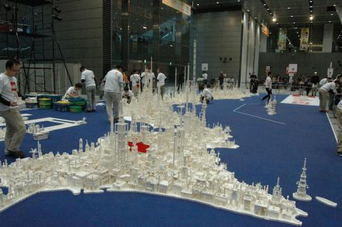LEGOJapan2.jpg
