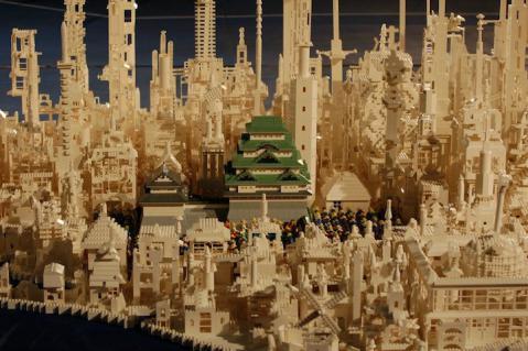 LEGOJapan6.jpg