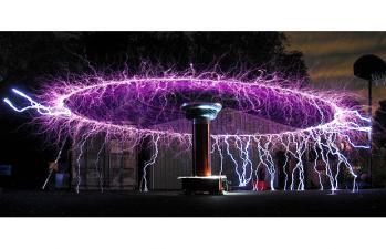 Tesla-coil.jpg