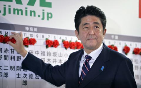 japan-abe.jpg