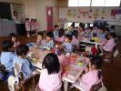 教室の様子0425-5