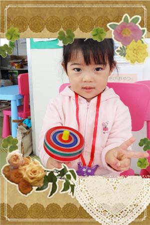 birthday_06-1.jpg