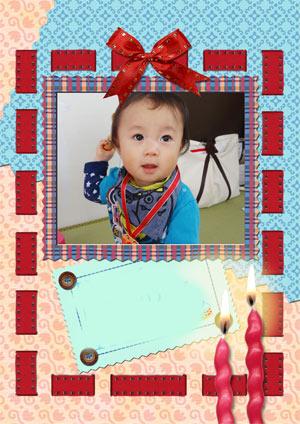 birthday_06-2.jpg