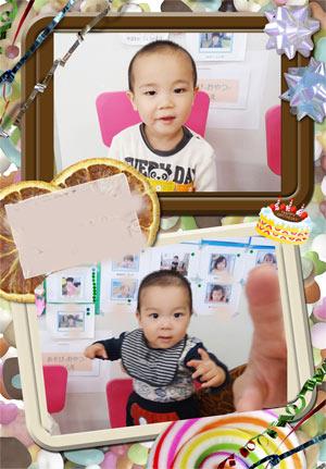 birthday_06-3.jpg