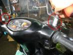F10-11-23K V125G003 (7)