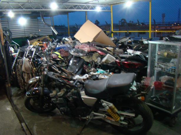 2012-04-28ST ABCD010 (18)