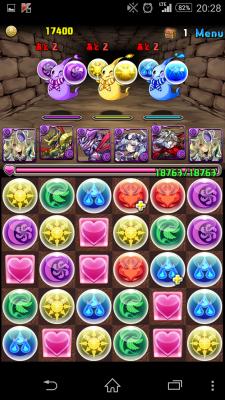 2014-09-19 112835