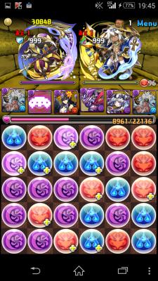 2014-11-01 104533