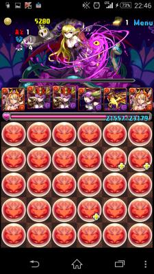 2014-11-27 134620