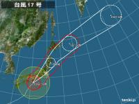 typhoon_1217_2012-09-30-15-00-00-large.jpg