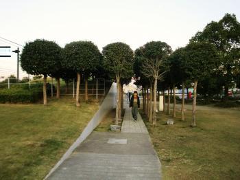 南吉記念館3