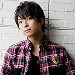 2013_kakihara.jpg
