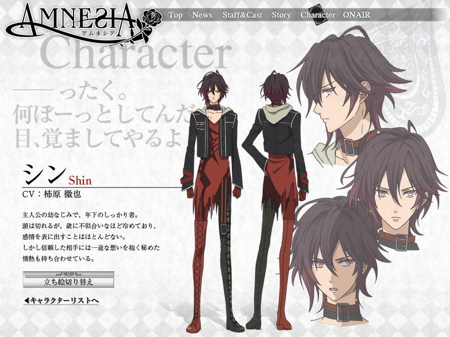 anime_amnesia_20121110152257.jpg