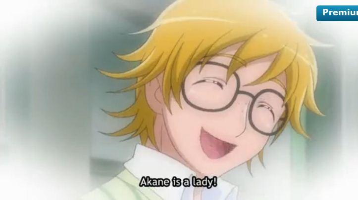anime_precure4.jpg