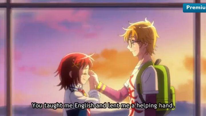 anime_precure5.jpg