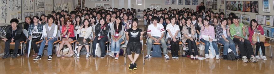 event2011.jpg