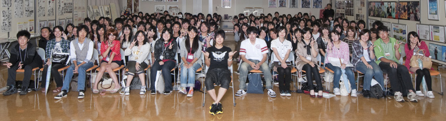 event2011_20120519082704.jpg