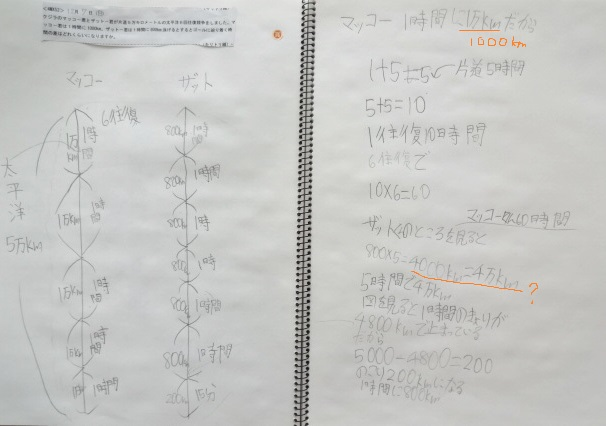 12-7_4MX52.jpg