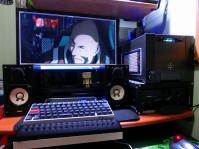 kakuデスクトップ