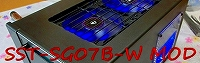 SST-SG07B-W MOD