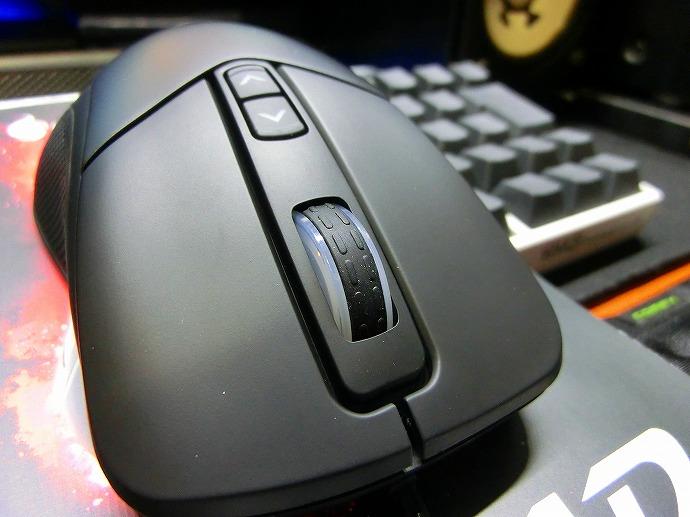 CIMG5604.jpg