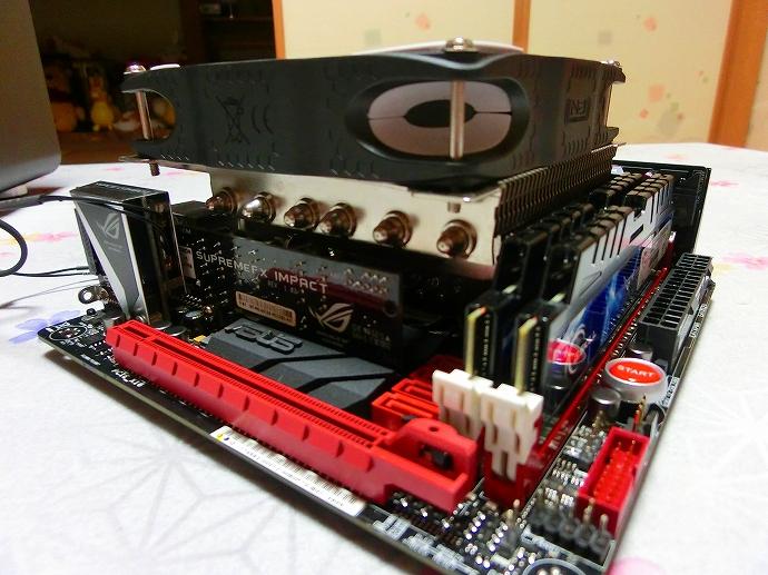 CIMG5630.jpg