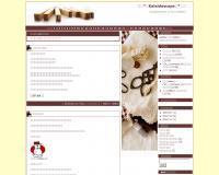 2c_r_centerstyle_cream.jpg