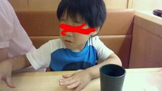 20120630_210652.jpg