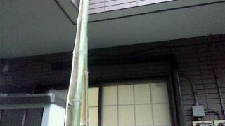 20120705_221718.jpg